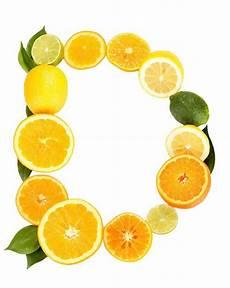 alimenti contengono la vitamina d quali sono alimenti ricchi di vitamina d quali sono i cibi