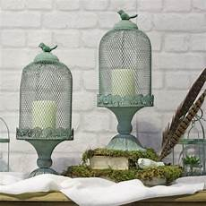 10 ways to include birds and birdcages at your wedding bird cage centerpiece wedding table
