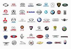 Top 5 World S Car Manufacturers Pakwheels