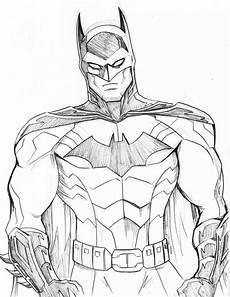 Ausmalbilder Zum Ausdrucken Kostenlos Batman Batman Malvorlagen Kostenlos Zum Ausdrucken Ausmalbilder