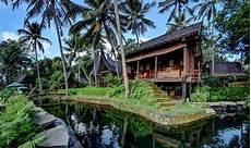 mesmerizing bambu inda resort bambu indah ubud s eco lifestyle boutique hotel