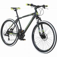 26 zoll mountainbike galano toxic mtb mountainbike