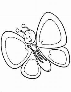 Schmetterling Ausmalbilder Zum Drucken Ausmalbilder Schmetterling 12 Ausmalbilder Zum Ausdrucken