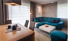 Wohn Und Esszimmer Kleiner Raum - wohn und esszimmer kleiner raum wohndesign