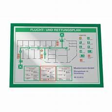 cornici adesive cornici adesive magaframe durable a3 verde 4873 05