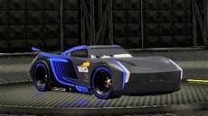 cars 3 turntable quot jackson quot