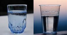 bicchieri di plastica bicchieri di plastica o di vetro domande impossibili