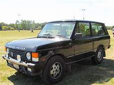 automotive service manuals 1991 land rover sterling free book repair manuals service manual change a 1991 land rover range rover rack and pinion 1993 range rover county
