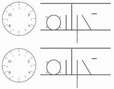 riggs handwriting worksheets 21556 spalding clockface desk template dyslexia teaching alphabet phonics teaching writing