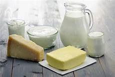 alimenti per colite ulcerosa alimenti da mangiare ed evitare con la colite ulcerosa