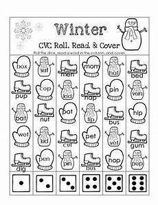 451 best winter school theme images on