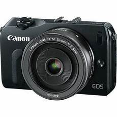 canon mirrorless 2014 canon going serious with mirrorless in 2015 frame