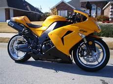 Kawasaki Motorcycles For Sale harley davidson motorcycle motorcycles for sale