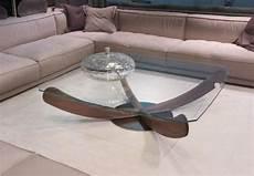 table basse en verre design italien table basse design en verre italien inspiration pour jardin
