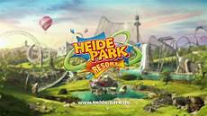 heidepark soltau gutschein 2015 klangkanzlei sound heide park resort adventure klangkanzlei sound