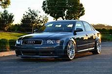 front bumper spoiler and grill for audi a4 b6 s4 classiceuroparts