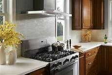 Backsplash Tile Ideas For Kitchens Make The Kitchen Backsplash More Beautiful