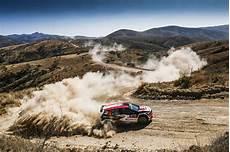 rallye du mexique 2017 pr 233 sentation rallye du mexique 2017 racing
