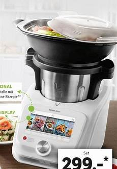 lidl monsieur cuisine at 163 229 thermomix hotukdeals