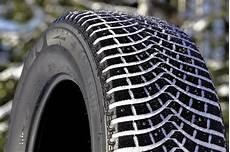 pression pneu hiver pneus hiver la pression est de mise
