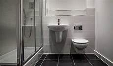 prix d un toilette prix des toilettes et cuvettes