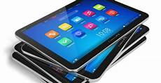 comparatif des meilleures tablettes tactiles pas cher