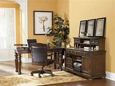 nice home office furniture nice office at home with a desk and shelf office