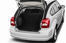 how do cars engines work 2011 dodge caliber transmission control dodge caliber i 2006 2011 hatchback 5 door