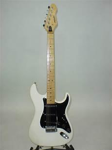 electric guitars made in usa peavey predator electric guitar made in the usa ebay