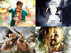 filme 2017 liste upcoming tamil 2017 list of tamil released