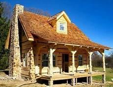 Log Cabin Designs And Floor Pl 228 Ne Weitere