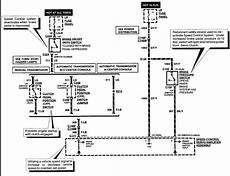 I Need A Wiring Diagram That Includes Button