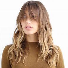 20 best shag haircuts for thin hair that add body