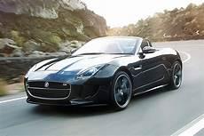F Type Jaguar - jaguar f type diseno