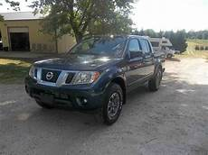 fixed salvage cars for sale in california unique repaired salvage cars for sale near me used cars