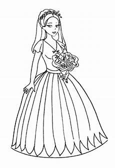 Malvorlagen Zum Ausdrucken Hochzeit Ausmalbilder Hochzeit Kostenlos Malvorlagen Zum