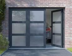 installateur de porte de garage installateur de porte de garage sur mesure 224 toulouse