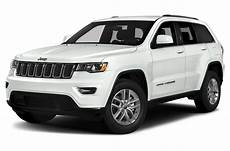 2018 jeep grand new 2018 jeep grand price photos reviews