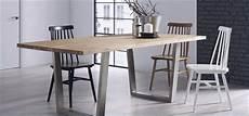 tavoli e sedie sala da pranzo come sedie per sala da pranzo mondo convenienza immagine