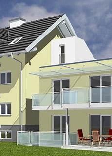 Wohnung Salzburg Kaufen by Singlewohnungen In Salzburg 169 Solide Investieren In Immobilien