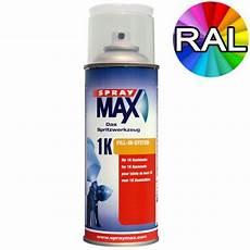 Acryllack Auf Kunstharzlack - kunstharzlack spraydose ral skala 123lack onlineshop