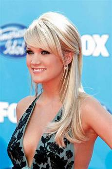 10 straight formal hairstyles hairstyles haircuts