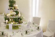 Cheap Wedding Table Decorations Ideas