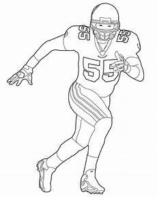 nfl sports coloring pages 17791 get this football nfl coloring pages for boys printable 95629