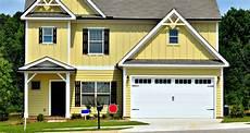 2 garage doors vs insulated garage doors vs non insulated g s garage doors