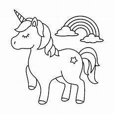 52 unicorn coloring pages getcoloringpages org