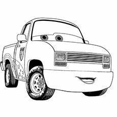 momjunction race car coloring pages 16451 the lassiter color to print cars coloring pages coloring pages race car coloring pages