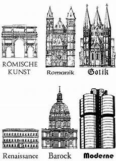 barock kunst merkmale historismus architektur merkmale historismus kunst und