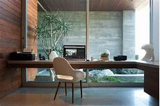 deco bureau design contemporain 16 stimulating modern home office designs that will boost