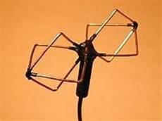 dvb t antenne bauen wlan antenne 2 5ghz elektronik